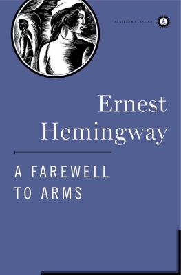 Farewell to Arms (Hardcover)
